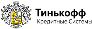 тинькофф кредит
